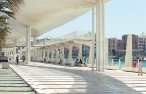 Future Spaces Foundation
