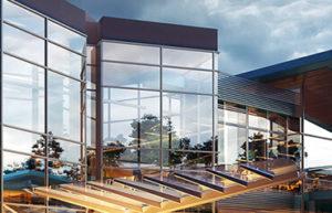 HPG Australia announces winning design team on One Sydney Park